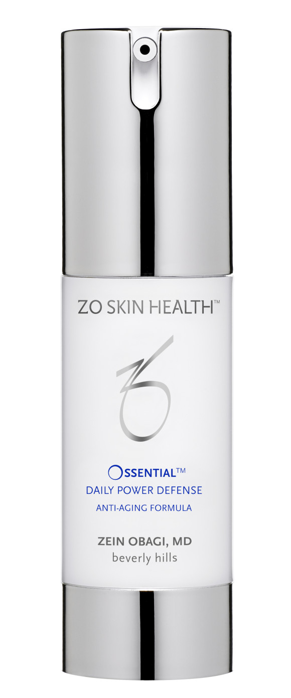 Daily Power Defence fra ZO Skin Health