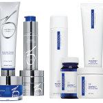 ZO Skin Health Circle – Zein Obagi