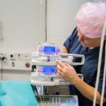 Anestesi – vil jeg kjenne noe under operasjonen?