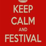 FF – Festival Friday