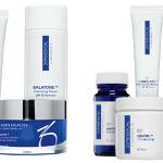 Ukens produkt – ZO Get Skin Ready, startsett.