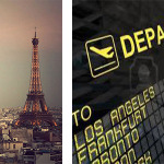 Reisepakketips