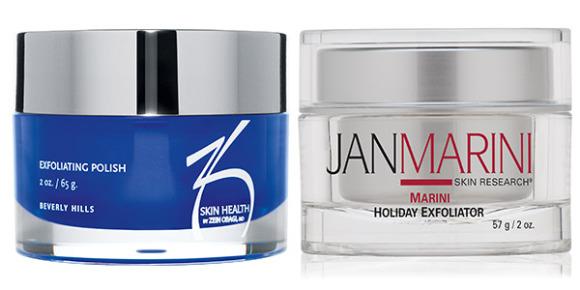 JM&-ZO-polish