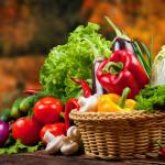 Mat som øker fettforbrenningen