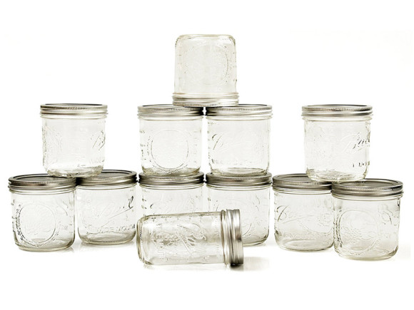 Lunch-tips-Mason-jars