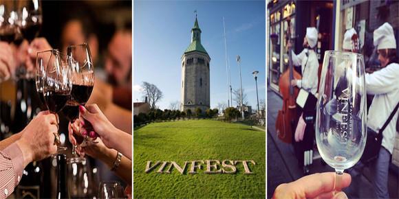 VInfest-II