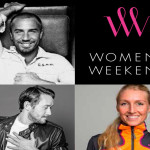 Womens Weekend 2015