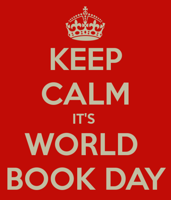 keep-calm-its-world-book-day