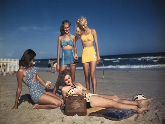 Bikini-1940