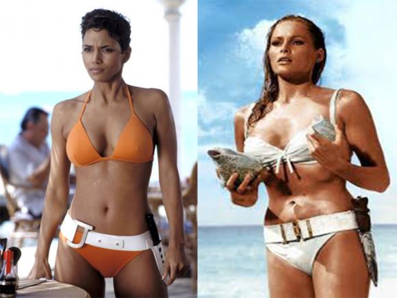 Bikini-Bond