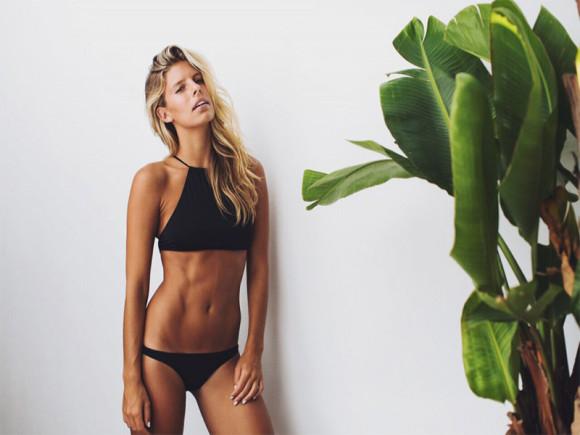 Bikini-I