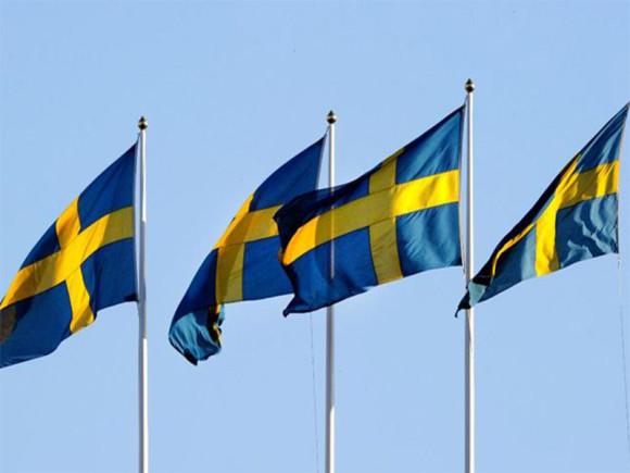 Flaggans-dag-II