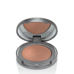ColoreScience Pressed Illuminator i fargen Morning Glow