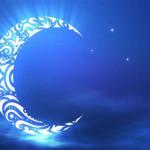 Ramadan – faste og refleksjon