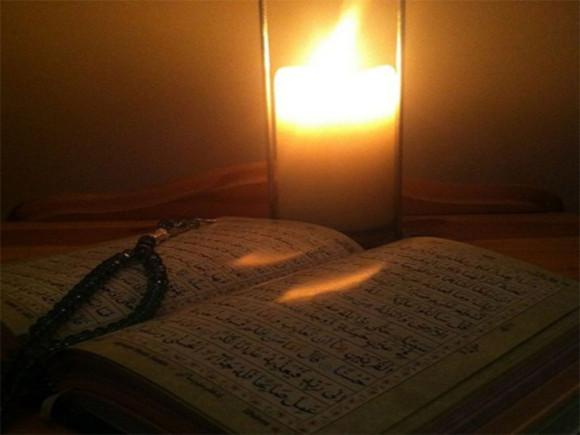 Ramadan-IV