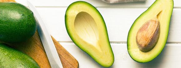Avocado-I