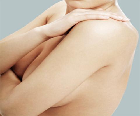 5-spørsmål-bryst
