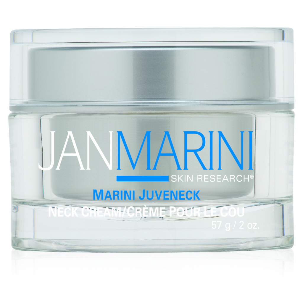 Jan Marini Skin Research juveneck