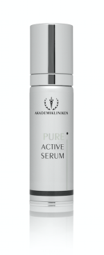 AK Pure Active Serum