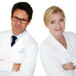 Akademikliniken bidrar til forskning på hud