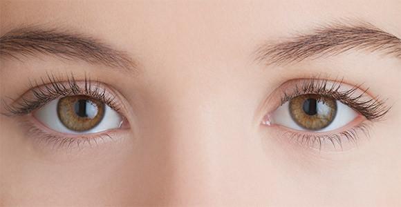 øyne-1
