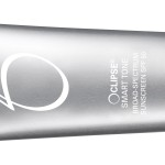 ZO Oclipse Smart tone SPF 50