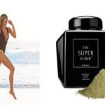 The Super Elixir fra Elle Macpherson