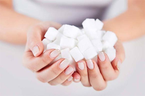 Sukker-og-hud-I