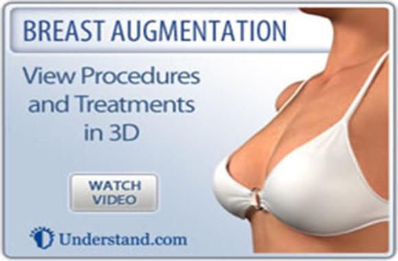 3D-animerte-filmer