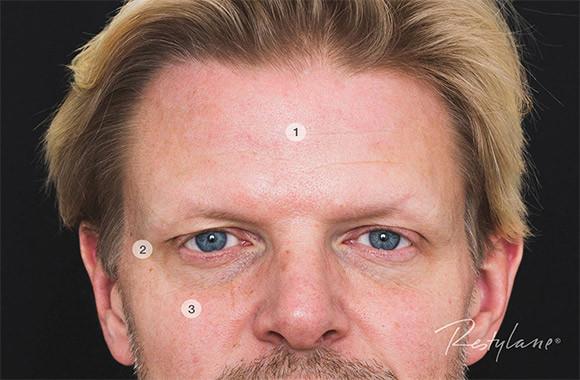 Get-Uplifted-Bjørn-mark