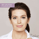 Get Uplifted – upper face