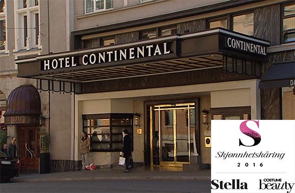 Hotel-Continental-I