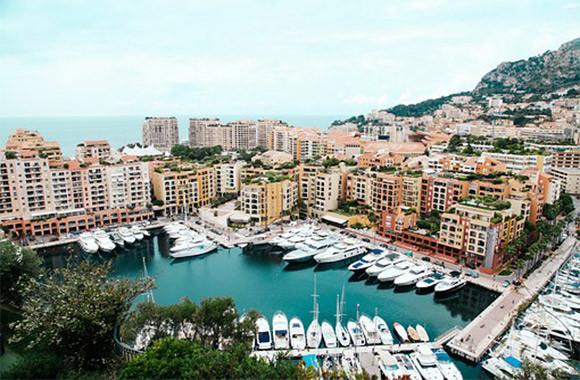 Monaco-AMWC-monte-carlo