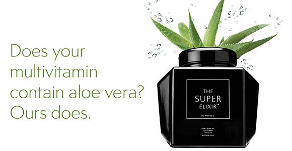Sup-Elix-Aloe-Vera