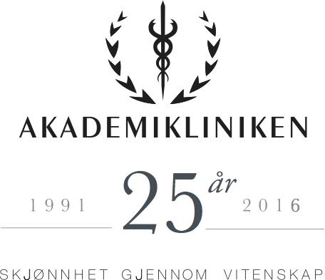 Akademikliniken_25_NO