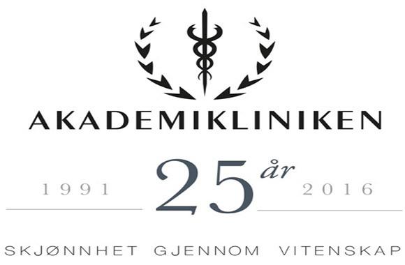 Jubileum-25-år-logo