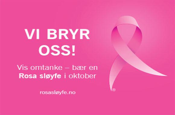 rosa-sloyfe-ii