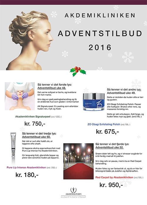 adventstilbud-2016